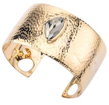 Alana Bass bracelet