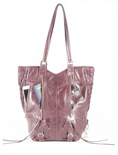 Crystal Kodada bag