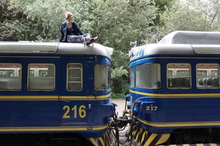 peru trains urubamba