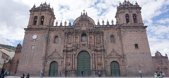 cusco_church