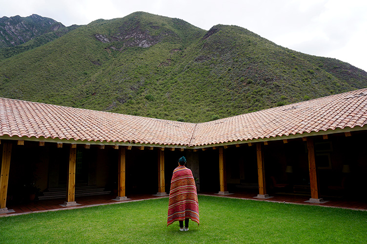 inkaterra_hacienda1