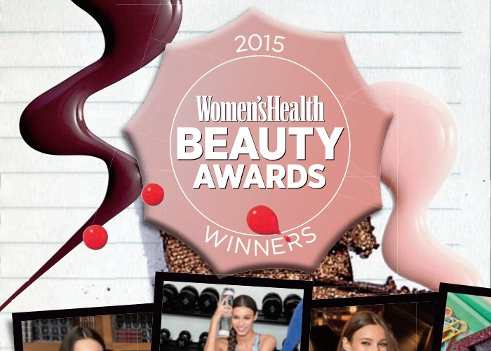 womens_health_beauty_awards