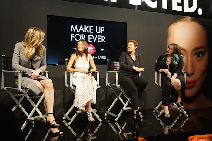 makeupforever_4k_foundation