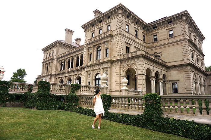 newport_mansions_1
