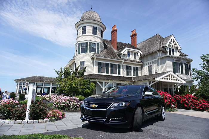newport_mansions_chevy