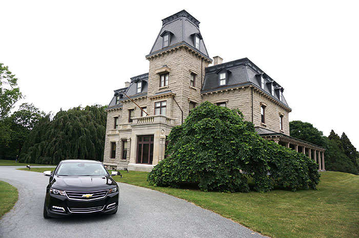 newport_mansions_chevy_3