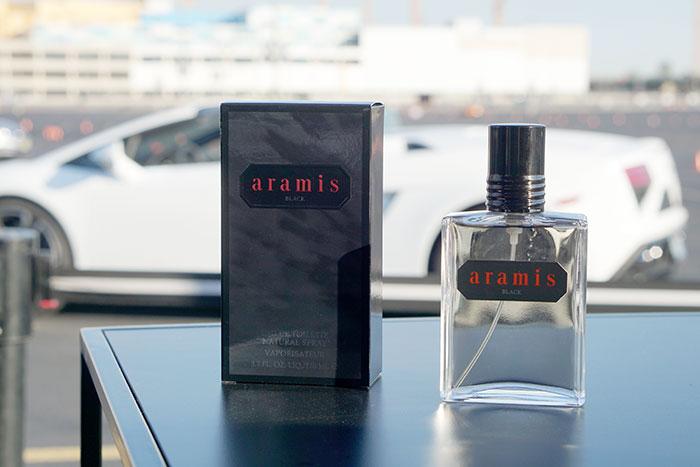 aramis_black_fragrance