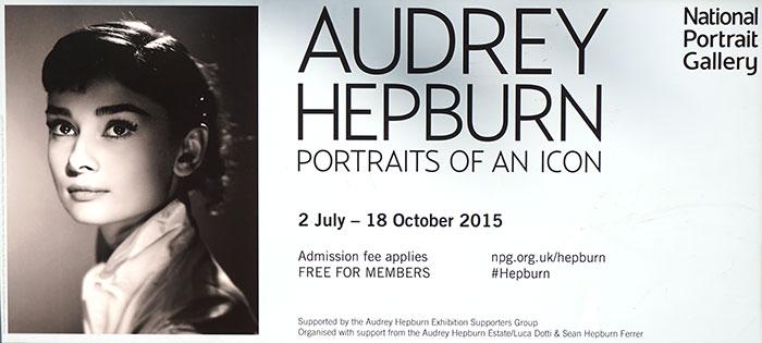 audrey_hepburn_national_portrait_gallery