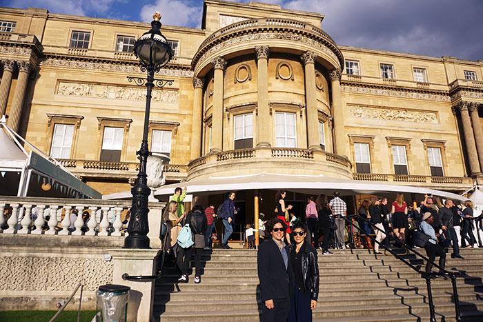 buckingham_palace_tour_2