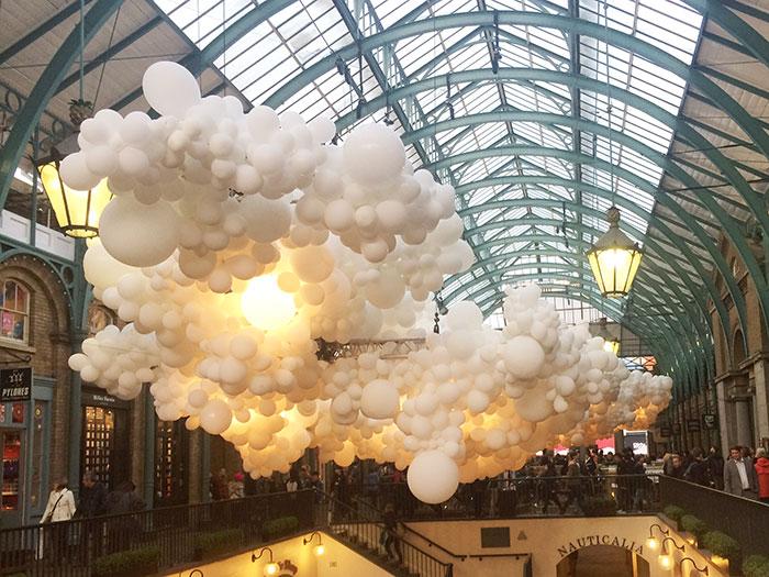 covent_garden_balloons