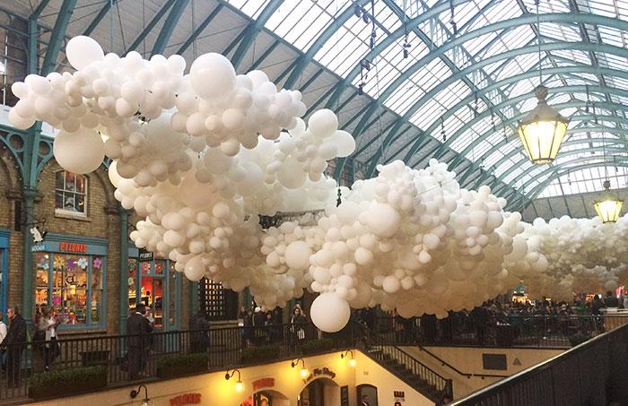 covent_garden_balloons_2