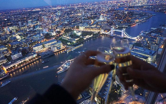 london_shard_view_champagne
