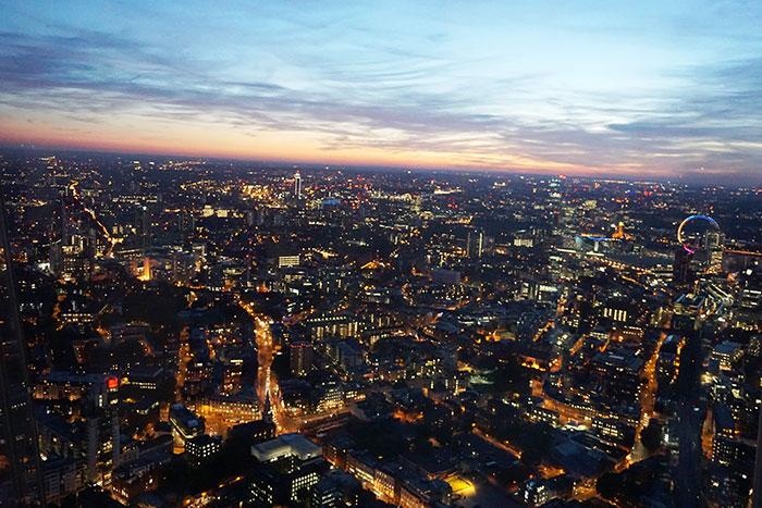 london_shard_view_eye