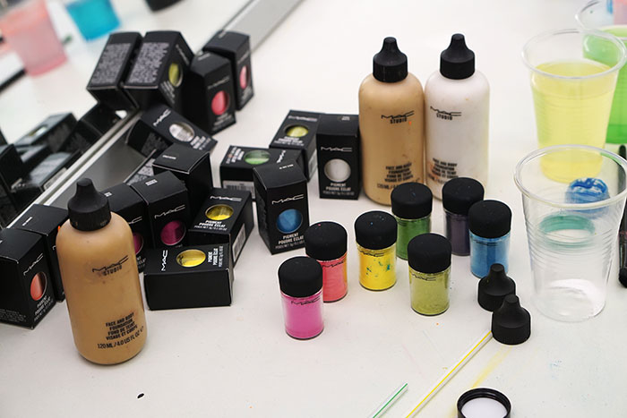 mac_cosmetics_pigment