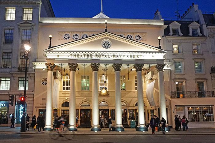 theatre_royal_haymarket_alexander_mcqueen_play