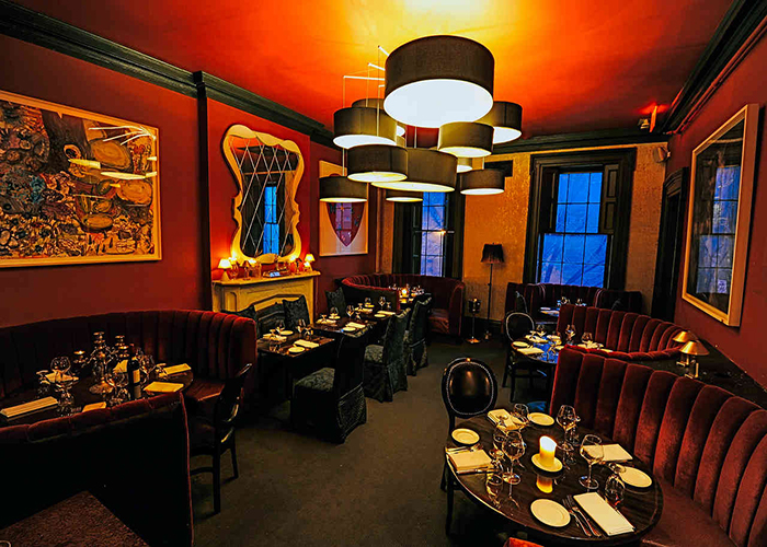 inside-norwood-nyc-s-exclusive-members-only-arts-culture-club