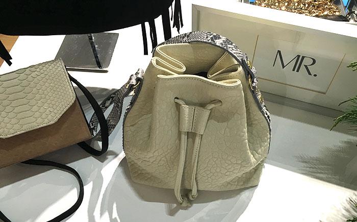 mr.-handbags