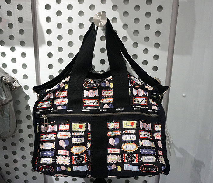 lesportsac-print-bag