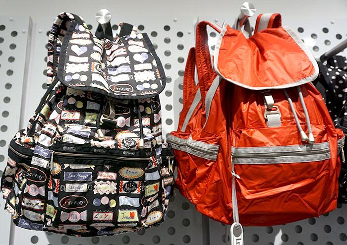 lesportsac-backpacks