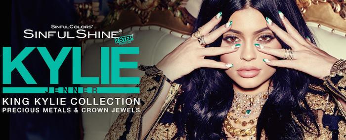 Kylie_Jenner_sinfulcolors_nail_polish