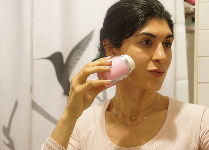 clarisonic-review