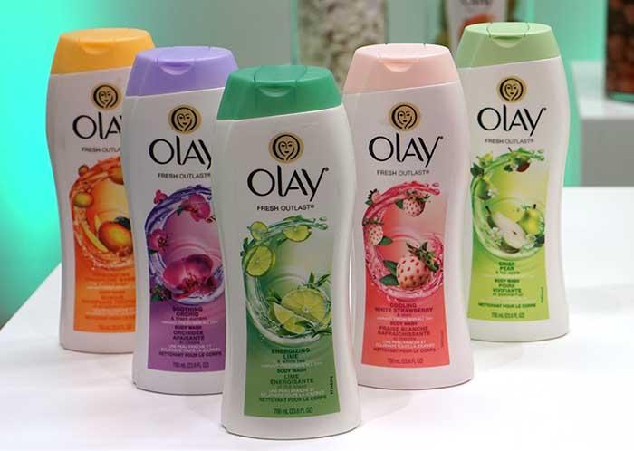 olay-fresh-outlast-lime