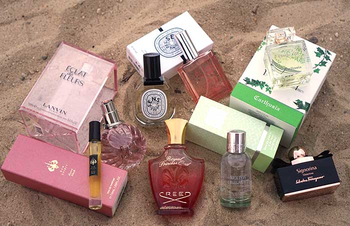 dyptique-sensa-spring-fragrances-lanvin-molton-brown