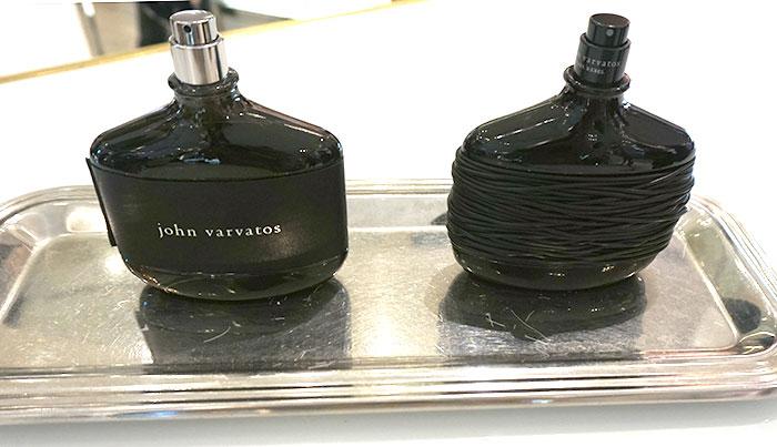 macy's-john-varvatos-fragrance