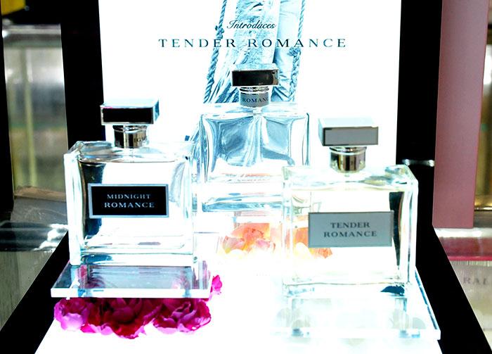 macys-scent-event-ralph-lauren-true-romance