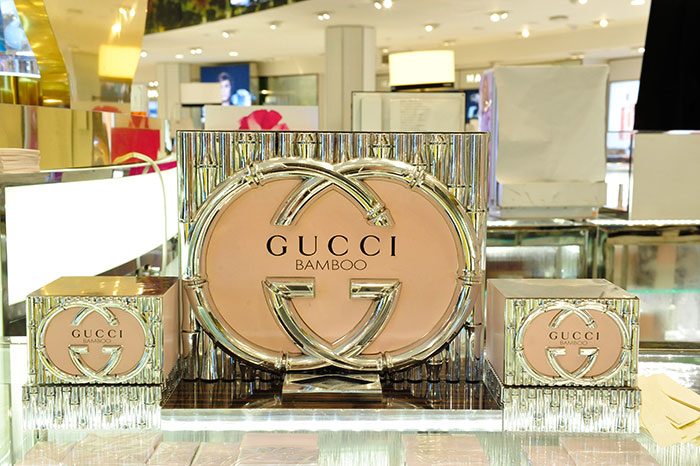 macys-spring-scent-gucci-bamboo