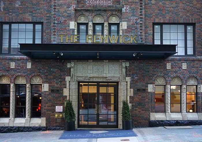 renwick-hotel-nyc