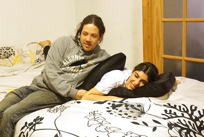 silk-pillows-night-pillowcase