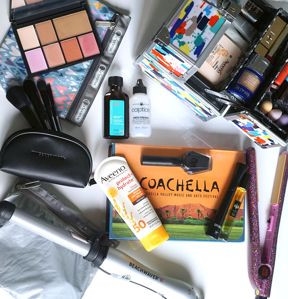 coachella-beauty-must-haves-5