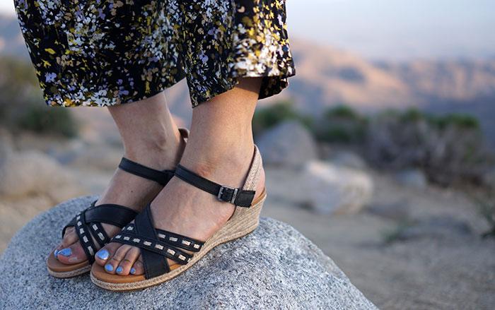 marshalls_1_ugg-australia-sandals