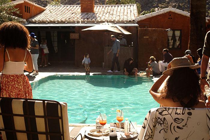 the-retreat-coachella-party