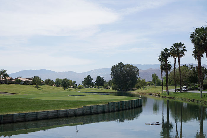 westin-mission-hills-palm-springs