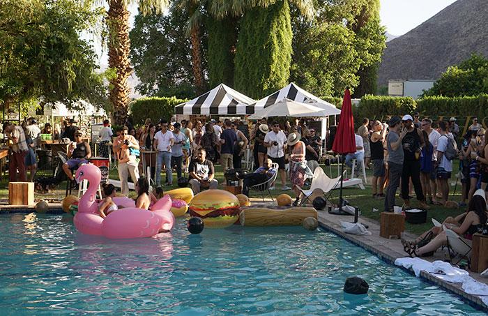 #whhsh-party-coachella