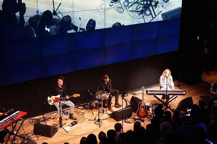 Rachel-Platten-samsung-837-event