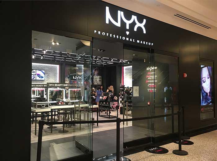 nyx-cosmetics-store-nyc