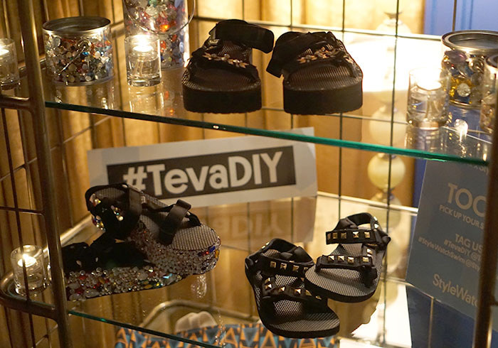 teva-diy-people-stylewatch