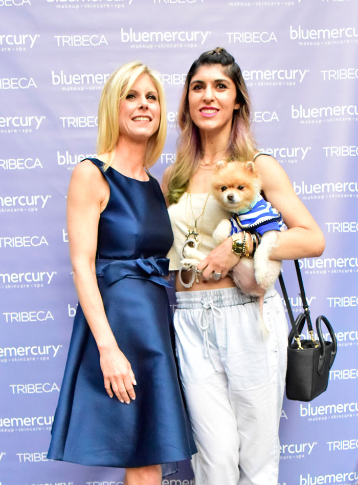 bluemercury-marla-ceo-store-opening-tribeca