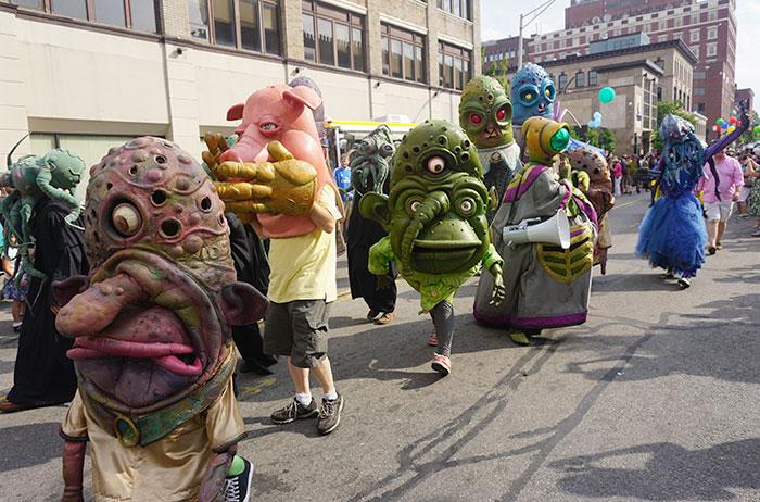 pvdfest-2016-monsters-parade
