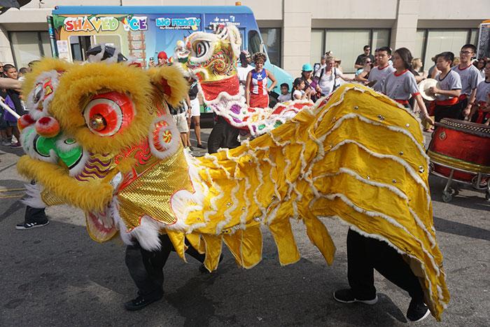 pvdfest-chinese-new-year-festival-rhode-island-providence