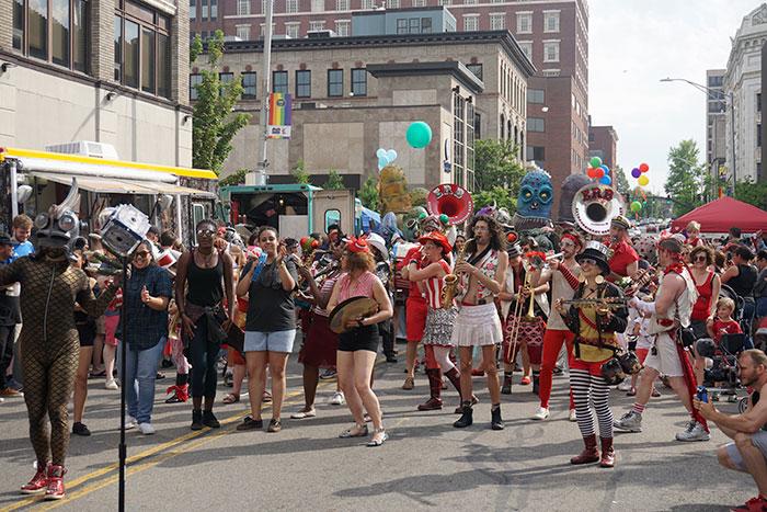 pvdfest-parade-2016-providence