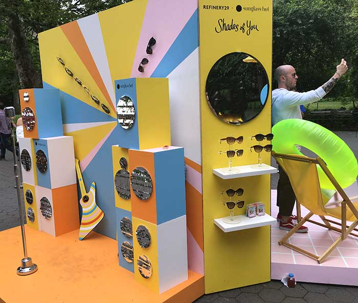 sunglass-hut-shades-of-you-event