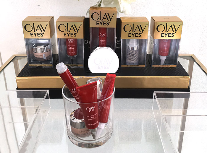 olay-eyes-collection