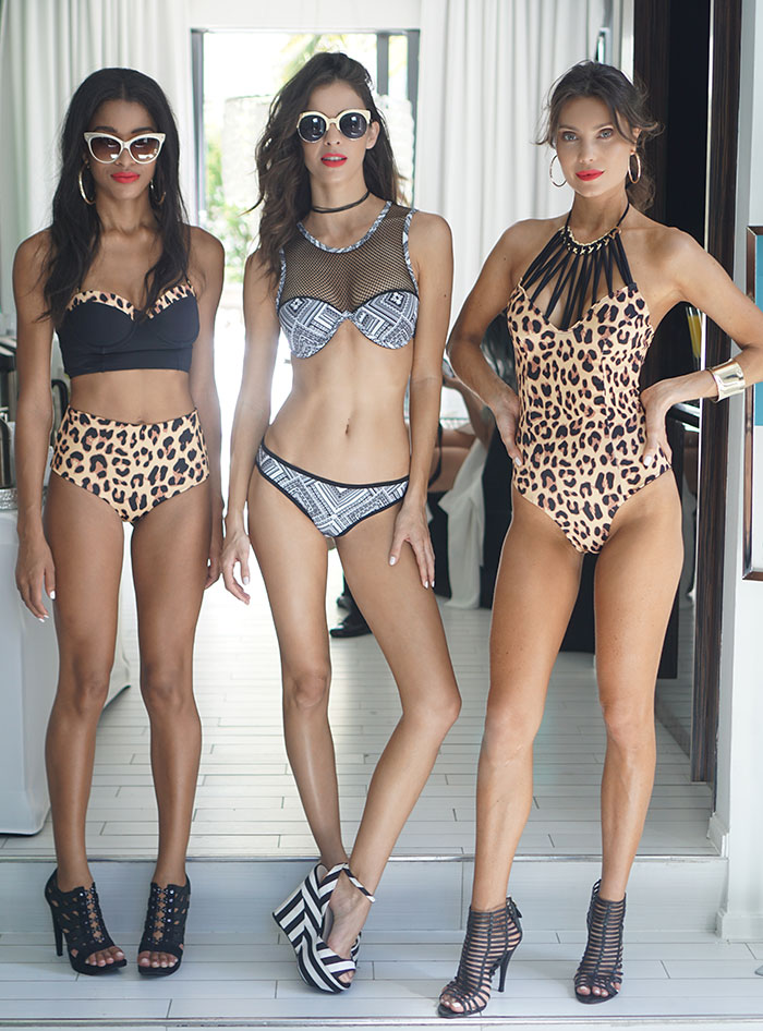 yandy.com-animal-print-bathing-suit
