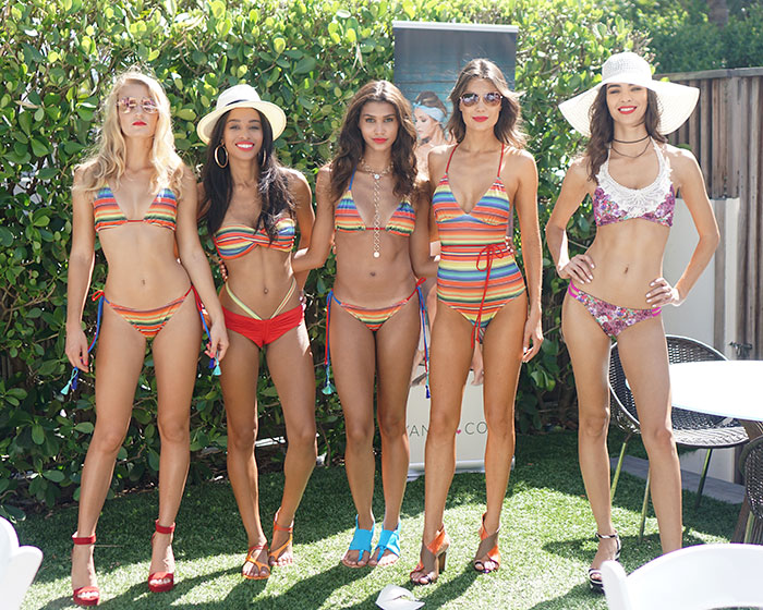 yandy.com-rainbow-bathing-suit