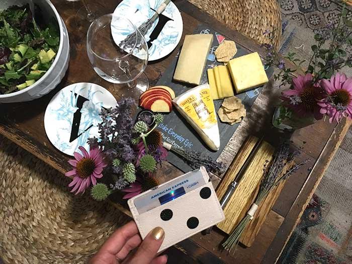American-express-blue-cashe-everyday_Dinner_1