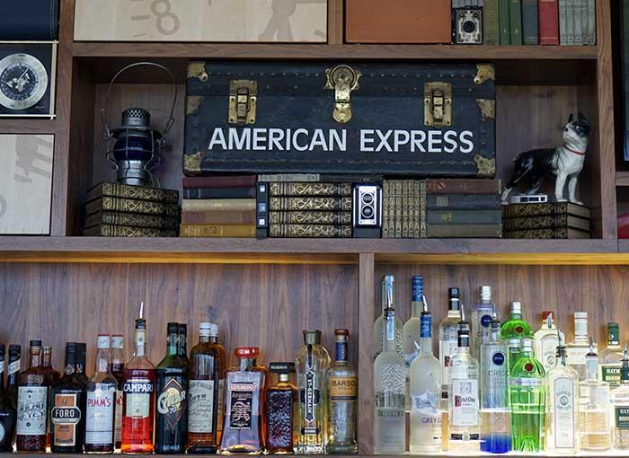american-express-lounge-amex-miami
